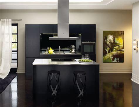 nobilia cuisine prix la cuisine minimaliste de siematic inspiration cuisine