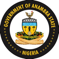 anambra govt  standardise operations  traditional