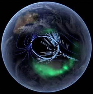 NASA Illuminati Space Program Exposed! Never Before Seen ...