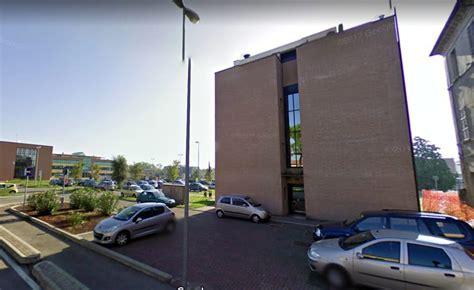 ufficio delle entrate chivasso agenzia delle entrate chiude l ufficio territoriale di lugo