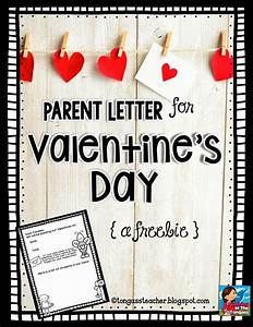 a Class*y Collaboration: Valentine's Day FREEBIES!