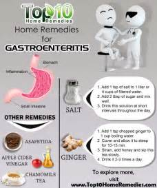 home remedies for diarrhea top home remedies for gastroenteritis top 10 home remedies