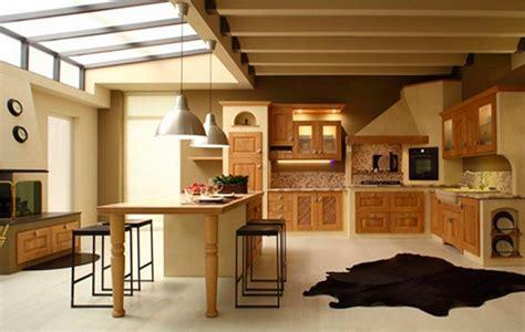 Kitchen Designs Natural Zen Kitchen Decorating Ideas. Kitchen Set Minimalis 2016. Kitchen Set India. Kitchen Cabinets.co.za. Kitchen Remodel Open Concept. Kaboodle Corner Kitchen Pantry. Kitchen Refacing Colors. Kitchen Brown Colors. Colors For Your Kitchen Walls