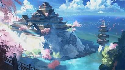 Hour Thefatrat Fantasy Palace Japan Monody Digital