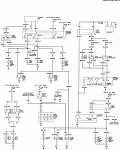 C0ba4 1995 Isuzu Wiring Diagram