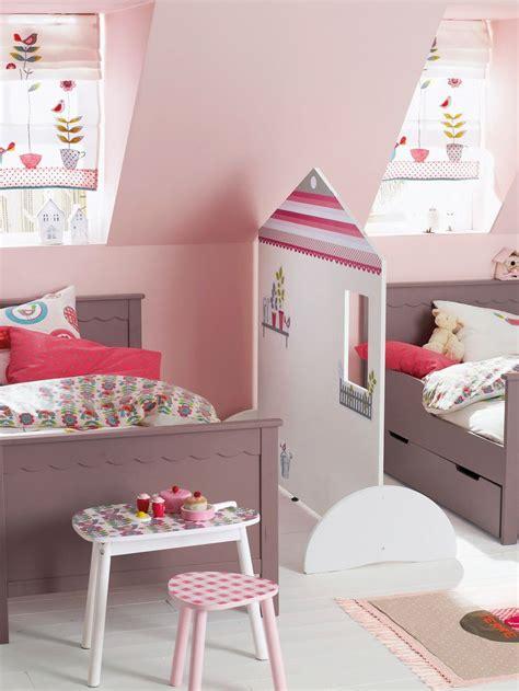 store chambre fille store chambre fille peinture chambre bebe neutre rouen