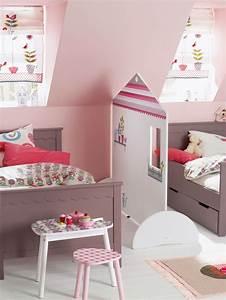 store chambre fille peinture chambre bebe neutre rouen With tapis chambre bébé avec chambre de culture pas cher belgique