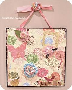 261 best mod podge crafts images on pinterest crafts With changeable letter board hobby lobby