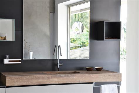 bagno design bagno design arredo bagno magnetika ronda design