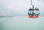 Top 20 Hong Kong Tourist Attractions