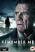 Remember Me (TV Mini-Series 2014) - IMDb