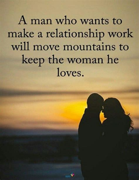 man      relationship work  move
