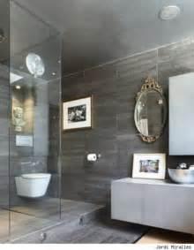 Modern Bathroom Ideas Photo Gallery Bathroom Design Ideas Photo Gallery Cyclest Bathroom Designs Ideas