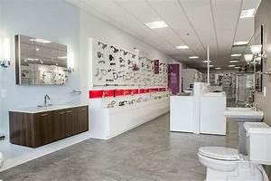 showroom gallery 1742