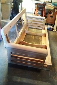how to build a sofa from scratch brokeasshomecom With how to build a sofa bed from scratch