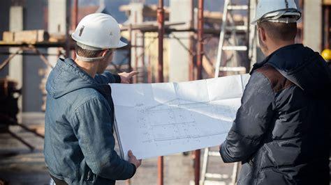 Vier Tipps Zum Bauen Mit Bautraeger by Bauen Mit Bautr 228 Ger Das Ist Zu Beachten In Bauen