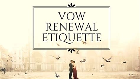 best 25 wedding vow renewals ideas on wedding