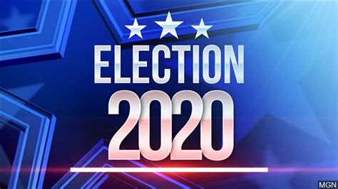 Was elected the 46th president of the united states. 2020 Presidential Candidates Fast Facts