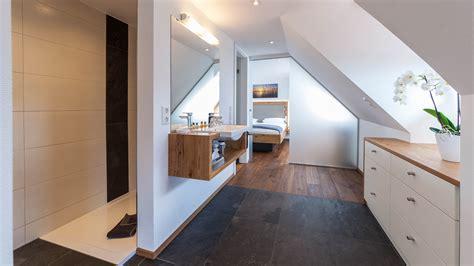 hotel mit komfortablen zimmern in hagnau am bodensee seeblick bodensee