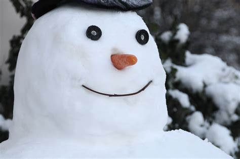 snowman 1 leisure concept all image