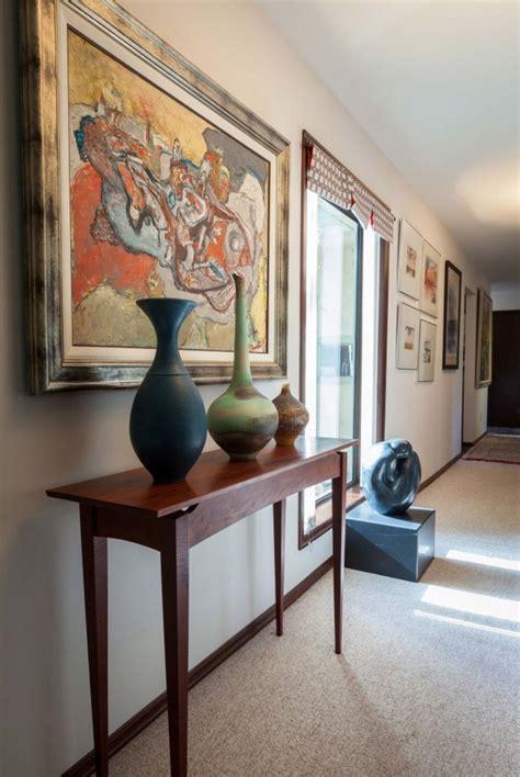 denah rumah minimalis jepang gambar desain rumah