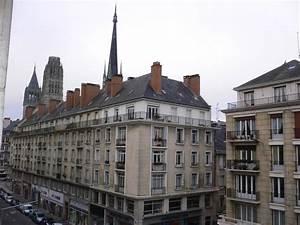 Rent A Car Rouen : hyper cathedral center homeaway ~ Medecine-chirurgie-esthetiques.com Avis de Voitures