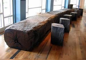 Longleaf Lumber Salvaged Live Oak For Sale