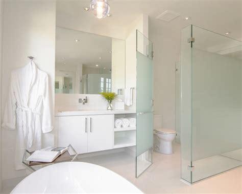 bathroom partition ideas 70 bathroom partitions richmond virginia inspiration