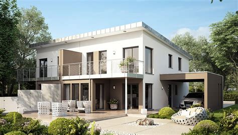 Moderne Häuser Umbauen by Pin Lena Auf Umbau Neubau Haus Living Haus Und