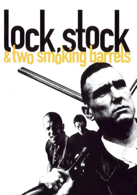 regarder lock stock and two smoking barrels streaming film complet en fra lock stock and two smoking barrels streaming