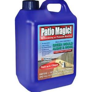 patio furniture covers how to kill moss moss in lawns paving and driveways