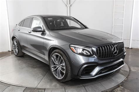 So, let's dive on in a take a look at amg's latest and greatest. Mercedes-AMG GLC 63/63S Colors, Select Car Color for AMG ...