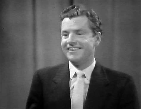 This Is Your Life: Kenneth More
