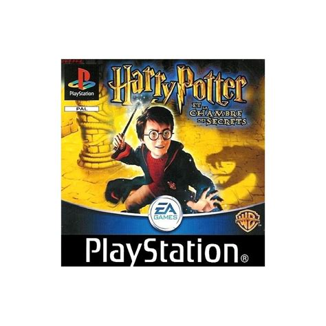 harry potter et la chambre des secrets torrent harry potter et la chambre des secrets ps1 dvfstore com