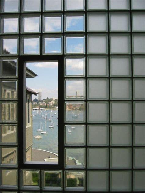 glass bricks  rite
