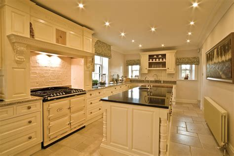 bespoke kitchen ideas kitchen design kitchens wirral bespoke luxury designs and ideas wirrals designer specialist