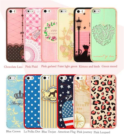 best phone cases for iphone 5s best gold cases for iphone se 5s ips503 cheap cell phone