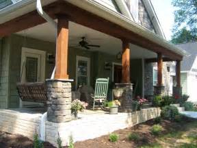 Photos And Inspiration Craftsmen Style Home by Craftsman Style Porch Archives Home Planning Ideas 2017
