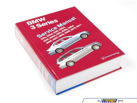 free car manuals to download 2006 bmw 7 series spare parts catalogs b311 bentley service repair manual e90 e91 e92 e93 3 series 2006 2013 turner motorsport