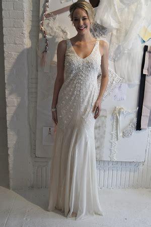 the great gatsby wedding dress great gatsby inspired wedding dresses