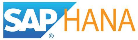 SAP HANA database virtualization & copy data management