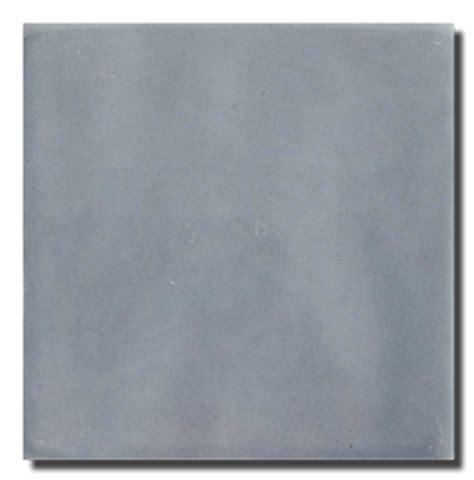 faience cuisine grise carrelage gris tourterelle salle de bains cuisine
