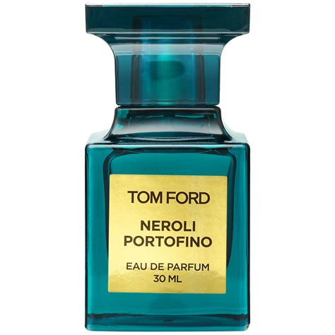 tom ford neroli portofino tom ford neroli portofino fragrance and giveaway