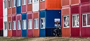 Container Kaufen Hamburg : miet abzocke stadt verlangt von fl chtlingen 20 euro pro quadratmeter f r container migazin ~ Markanthonyermac.com Haus und Dekorationen