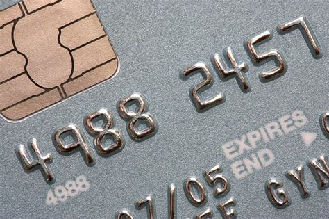 Find best credit cards offers. It's Fraud Prevention Friday and today's topic is Chip & Pin Credit/Debit Cards. What you need ...