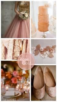 gold bridesmaid diy gold eye shadow bridal want that wedding a uk wedding inspiration wedding