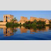 Ägypten Re...