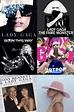 Lady gaga discography download free Books LLC ...