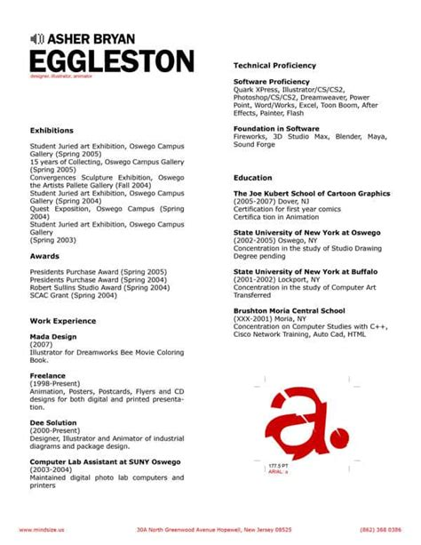 Resume Ideas by 30 Simple Resume Design Ideas That Work