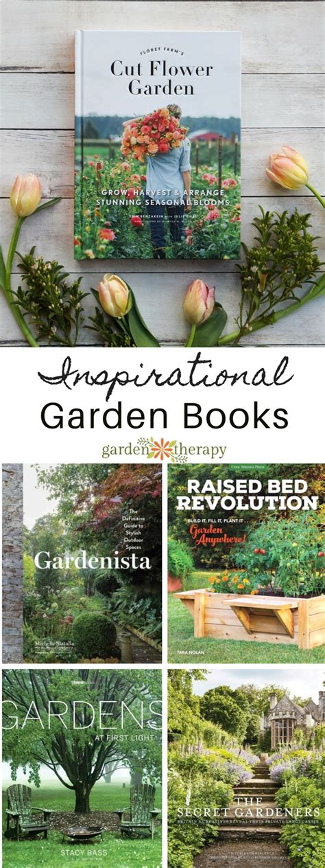 Kitchen Ideas Westbourne Grove - best garden books 28 images best gardening books my top 5 picks in 2018 17 best vegetable